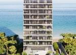 2000-ocean-residences-img-1
