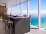 2000-ocean-residences-img-10