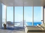 2000-ocean-residences-img-12