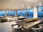 2000-ocean-residences-img-13