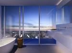 2000-ocean-residences-img-14