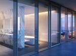 2000-ocean-residences-img-15