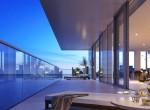 2000-ocean-residences-img-16