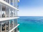 2000-ocean-residences-img-2