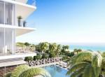 2000-ocean-residences-img-3