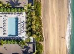 2000-ocean-residences-img-6
