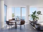 2000-ocean-residences-img-8