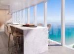 2000-ocean-residences-img-9