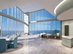 Armani-Casa-floor-plan-PH