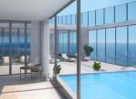 Armani-Casa-floor-plan-PH4