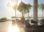 Hyde-Resort-and-Residences-Hallandale-Beach-1