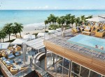 Hyde-Resort-and-Residences-Hallandale-Beach-3