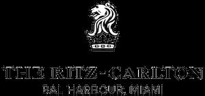 The Ritz-Carlton Residences One Bal Harbour, Miami