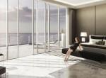 Residences-by-Armani-Casa-Sunny-Isles-Beach-3