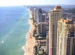 The-Mansions-at-Acqualina-Sunny-Isles-Beach-1