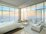 The-Mansions-at-Acqualina-Sunny-Isles-Beach-2