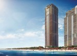 The-Mansions-at-Acqualina-Sunny-Isles-Beach-3