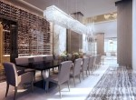 The-Mansions-at-Acqualina-Sunny-Isles-Beach-4