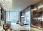 The-Mansions-at-Acqualina-Sunny-Isles-Beach-6