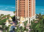 The-Mansions-at-Acqualina-Sunny-Isles-Beach-7