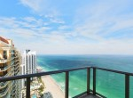 The-Mansions-at-Acqualina-Sunny-Isles-Beach-9