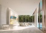 la-clara-residences-img-7