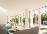 la-clara-residences-img-8