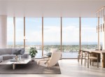 la-clara-residences-img-9