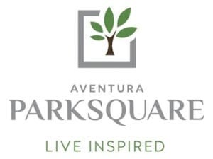 Aventura Park Square Live Inspired
