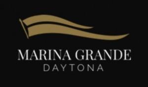 Marina Grande Daytona