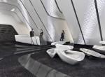 one-thousand-museum-condos-img-16