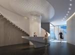 one-thousand-museum-condos-img-19