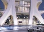one-thousand-museum-condos-img-2