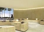 rendering-armani-casa-Lobby-Lounge