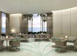 rendering-armani-casa-Lobby-Restaurant