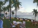 rendering-armani-casa-Ocean-View-Garden