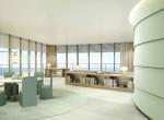 rendering-armani-casa-PH-Living-Room