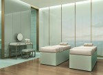 rendering-armani-casa-SPA-Couples-Treatment-Room