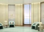 rendering-armani-casa-SPA-Lounge