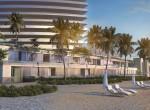 rendering-armani-casa-beach-cabanas