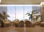 rendering-armani-casa-cigar-room-1