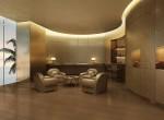 rendering-armani-casa-cigar-room-2