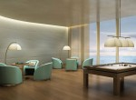 rendering-armani-casa-game_room