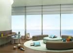 rendering-armani-casa-kids-room