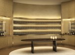 rendering-armani-casa-wine-cellar