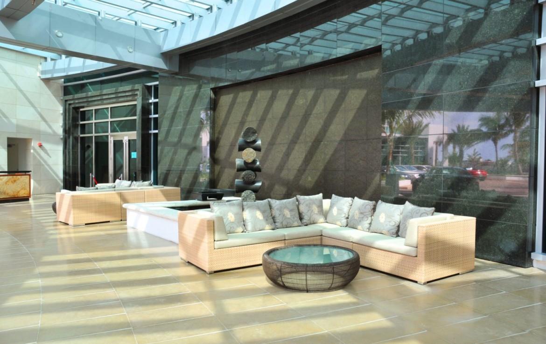The Ritz-Carlton Residences One Bal Harbour