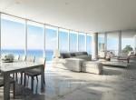 ritz-carlton-residences-sunny-isles-img-6