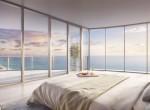 ritz-carlton-residences-sunny-isles-img-7