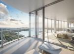 ritz-carlton-residences-sunny-isles-img-8