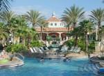 the-retreat-at-regal-palms-condos-img-1